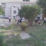 mbou-shkola-4
