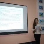 my-i-gorod_17-11-163