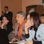 my-i-gorod_17-11-164