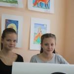 my-i-gorod_17-11-166