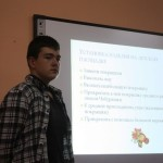 my-i-gorod_17-11-167