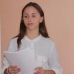 my-i-gorod_17-11-169