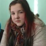 Прокопенко Татьяна