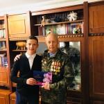 1CTEs_ZI3oAШинкаренко Николай Ефимович Ветеран Афганской войны