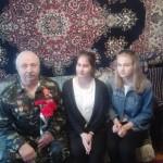 IMG_20180504_101912Смирнов Михаил Савватееви Ветеран Афганской войны