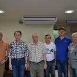 педагоги Калуга, Москва, Феодосия